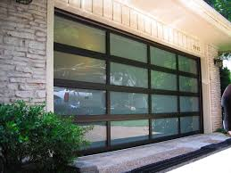 9x8 garage door prices ideas u2014 the better garages 9 8 garage