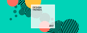 2017 design trends graphic design trends 2017 mataris