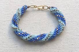 beads bracelet designs images Design ideas for beaded bracelets jpg