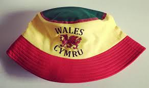 How Old Is The Welsh Flag Welsh Hats Scarves U0026 Gloves At Giftware Wales