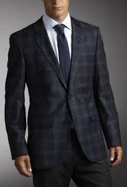 intro mens suits s suit jacket overview