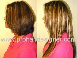 different hairstyles with extensions hairstyles extensions medium hair styles ideas 44438