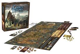 a game of thrones the board game amazon in christian t petersen