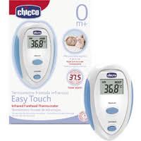 thermometre chambre bebe thermomètre bébé lesbebesdesabine