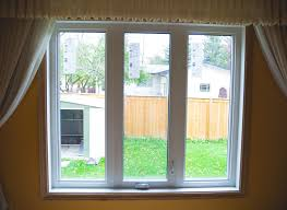 livingroom windows choosing the right window option for your living room ecoline windows