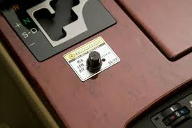 lexus service chatswood gs430 babs chime in archive performanceforums