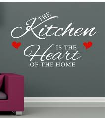 Wall Decals For Dining Room New Dining Room Wall Decals Gallery Gallery Image And Wallpaper