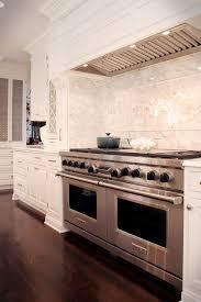 Kitchen Backsplash Photo Gallery Top 25 Best Kitchen Stove Ideas On Pinterest Stoves Oven