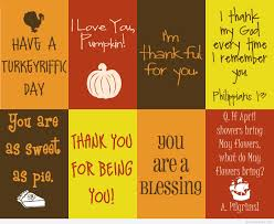 thanksgiving quotes for my husband quotes thanksgiving