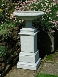 haddonstone garden ornaments and cast stone building materials