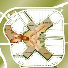 chandler fashion center map omniplan