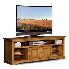 Simple Furniture For Tv Simple Wood Tv Stand