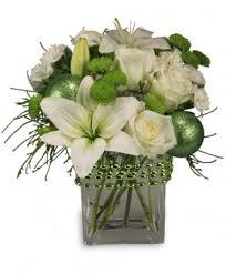 bellevue florist baubles blooms bouquet in hattiesburg ms bellevue