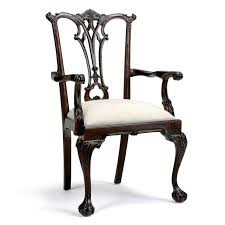 chinese chippendale chairs chippendale bamboo chairs for sale chair design chippendale
