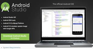 android sdk emulator launched version android studio 2 0 emulator