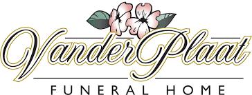 flower companies flower shops vander plaat funeral home olthuis funeral home loc