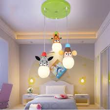 ceiling light toys for babies lighting exciting modern nursery ideas to create stylish retreat