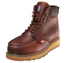 Most Comfortable Mens Boots Top 25 Most Comfortable Work Boots For Concrete Workersy Review