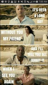 Fast And The Furious Meme - 115 best fast and the furious images on pinterest families fast 8