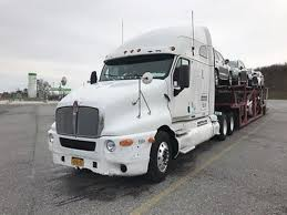 2016 kenworth t2000 kenworth trucks in new jersey for sale used trucks on buysellsearch