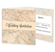 wedding invitations kilkenny flowering affection wedding invitation wedding invitation