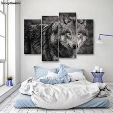 grau wolf bild kaufen billiggrau wolf bild partien aus china grau