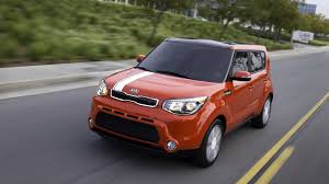 kia vehicles list kia reviews specs u0026 prices top speed
