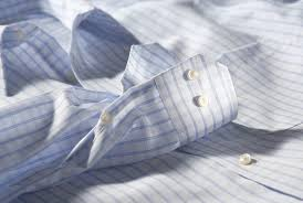 Oklahoma how to fold dress shirt for travel images Here 39 s why men 39 s and women 39 s clothes button on opposite sides jpg