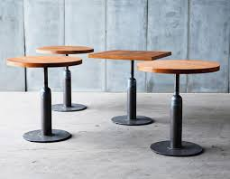 Table Ronde Pas Cher Occasion by Table De Cuisine En Marbre Planche Dcouper Marbre Lgante Table