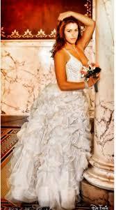 wedding dresses indianapolis wedding dress in indiana popular wedding dress 2017