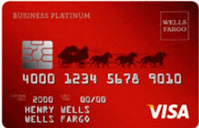 Wells Fargo Design Card Enchanting Wells Fargo Business Card Visa 76 For Your Business