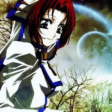 trinity blood anime review trinity blood senpai knows