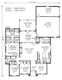 one story country house plans uncategorized one story country house plans inside fascinating