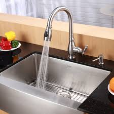 kitchen faucet closeouts page 4 insurserviceonline com