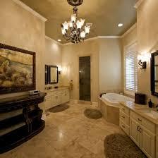 243 best tuscan bathroom images on pinterest tuscan bathroom