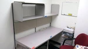 overhead storage cabinets office overhead storage cabinet various image 1 workstation utility desk
