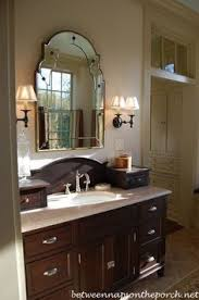Southern Living Bathroom Ideas Southern Soul Mates 2012 Southern Living Idea House Exterior