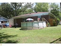 view property 192 richardson st toccoa ga 30577 hammock realty
