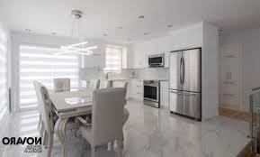 financement cuisine décoration armoire de cuisine financement 73 roubaix armoire