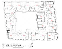 100 residential floor plans best 25 bungalow floor plans