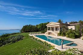 pool house beyoncé and jay z brought their twins home to this 54 5m mansion
