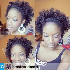 find a hairstyle using your own picture 73 best natural hairstyles images on pinterest natural updo