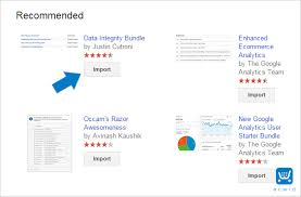 the beginner u0027s guide to google analytics for e commerce stores