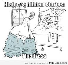Meme Stories - 10 history s hidden stories meme pmslweb