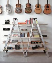 Bookshelves Home Depot by Bookcases Wooden Ladder Bookcases Interior Design Best Furniture