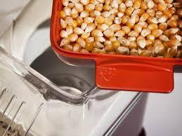 Cool New Kitchen Gadgets Kitchen Cool Kitchen Gadgets With 11 Cool Kitchen Gadgets