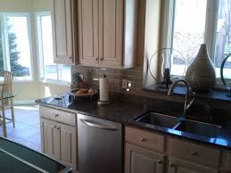 renovation contractor skg renovations kitchens baths condo kitchen