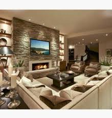 45 amazing luxury finished basement ideas basements basement