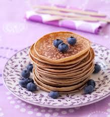 recettes cuisine plus pâte à pancakes les meilleures recettes de cuisine d ôdélices