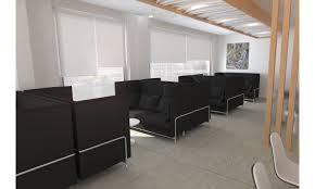 Office Sofa Furniture 3 Seater Office Sofa Lobezza Office Furniture U0026 Fitouts